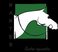 Centre Equestre de Nantes la Gourmette